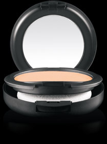 MAC Studio Fix is so worth the money! It stays on forever. It never irritates my skin and goes on so smooth. It also lasts forever. One compact  lasts me months. Love it!