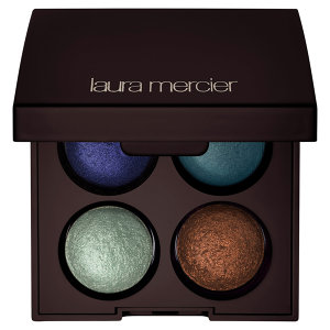 I would love this Laura Mercier palette. It is $44 at Sephora- which is a lot, but good quality eye shadow is worth the splurge.